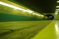 El Metro 2