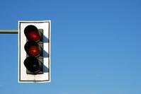 Berlin trafficlight