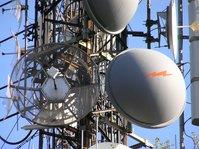 telco power 5