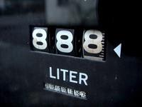 filling pump
