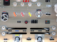 firetruck_controls