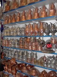 turkish folk