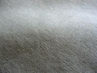 Material closeup