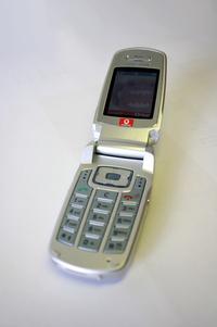 Samsung e710 2