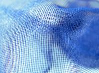 blue texture 2
