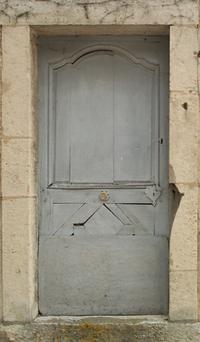 Old Doors#02 10