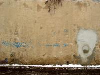 Urban wallscapes 3