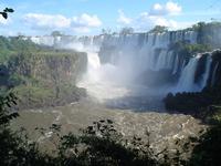 Iguazu - Argentina 2