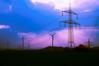 Windpower 3