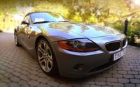 BMW c4
