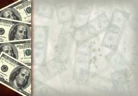 Money Collage 6