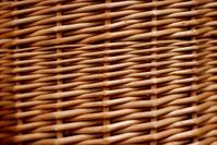 Pleat pattern 1