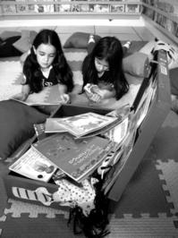 kids reading 1