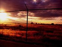 Leon sunrise