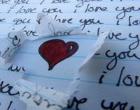 Love Torn