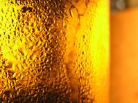 Beer - texture 5