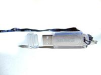 USB storage drive 4