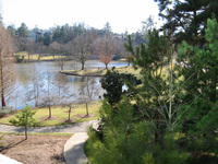 Lenox Park 1