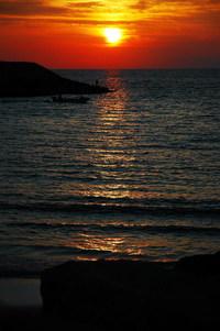 Sunset Paradise 2