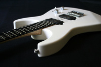 a guitar 1