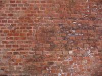 Brick Texture 35