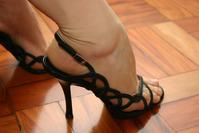 high_heel0 1