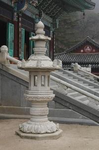 Korean architecture 12