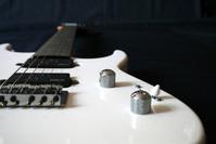 a guitar 5