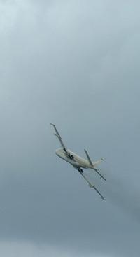 Planes 9