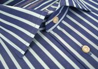 Shirt Collars 1