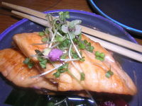 sushi series 6