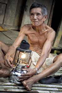 Iban Heating 1