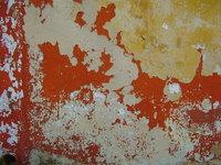urban textures 2