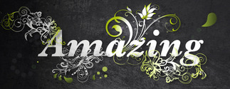 Amazing Word 1