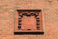 Old_Brick_Building_Detail