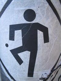 Poster Human