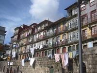 predios of Porto