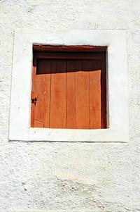 Olde Windows 1
