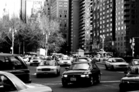 Columbus Circle 2