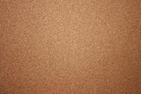 Cork Pinboard