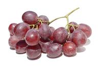 Grapes 592