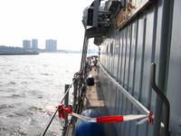 Harbour Serie 001 2