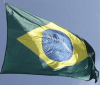 Bandeira do Brasil / Brazil's
