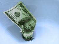 Money - Down The Drain 2