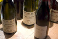 Bottles 2