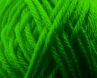 St Patrick's yarn