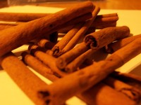 cinnamon sticks 3