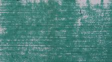 Green decay sticker