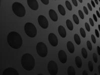 Black Dots 1