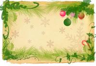 papyrus christmas